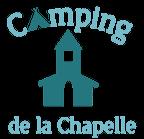 Camping en Baie de Somme à Ault