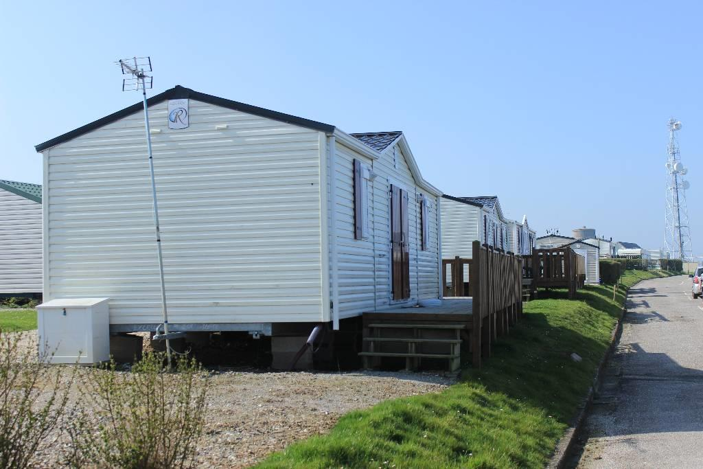 location-mobil-home-baie-de-somme-04