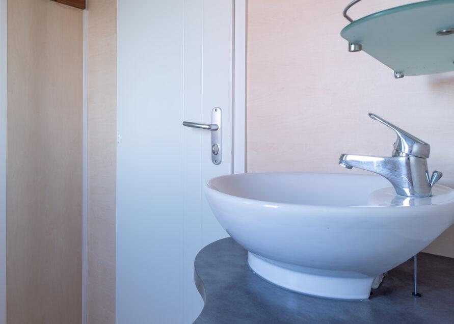 location-mobil-home-baie-de-somme-020
