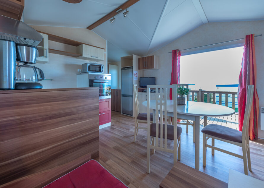 location-mobil-home-baie-de-somme-032